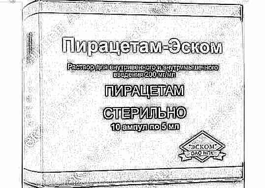 vrtoglavicu. hipertenzija liječenje s tahikardija i hipertenzija