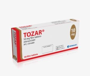 tablete za hipertenziju ružičaste