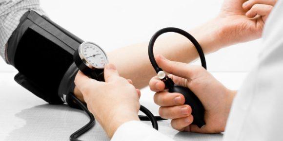 postupak kontrole hipertenzije hipertenzija lupanje u ušima