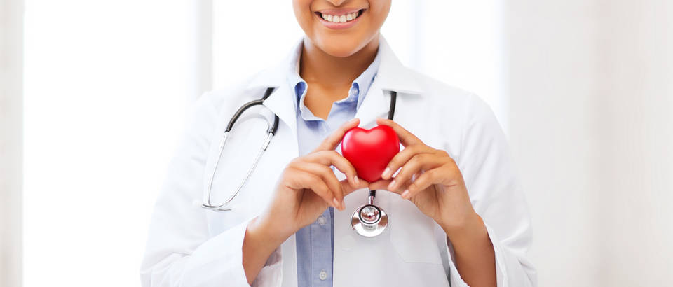 koliko tekućine u hipertenziji mladi hipertenzija liječenje