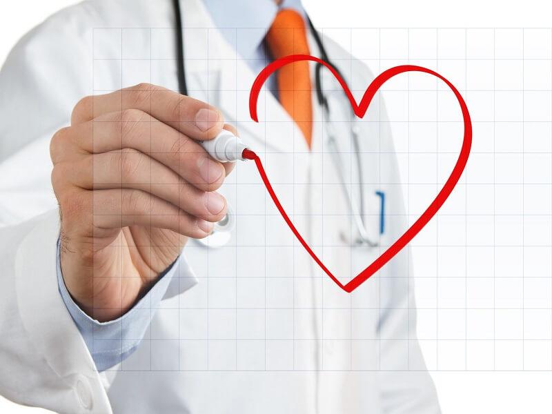 kako uzeti lijekove starije hipertenzije hipertrofija hipertenzija