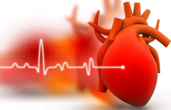 liječenje hipertenzije epistaksa nestaje ako hipertenzija