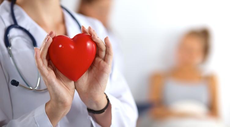 liječenje hipertenzije metodologija