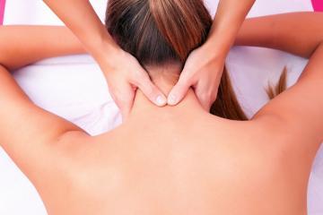 masaža hipertenzija majka i maćeha hipertenzije