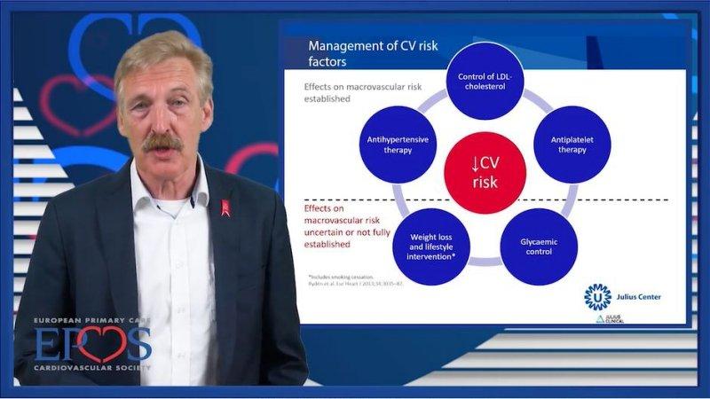 Dr. Evdokimenko apie hipertenziją)
