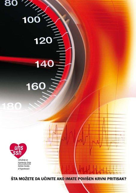 što je krvni test za hipertenziju erozivni gastritis i hipertenzije