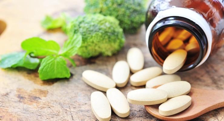 5 sveprisutnih lijekova koji mogu uništiti vaš seksualni život - Men's Health