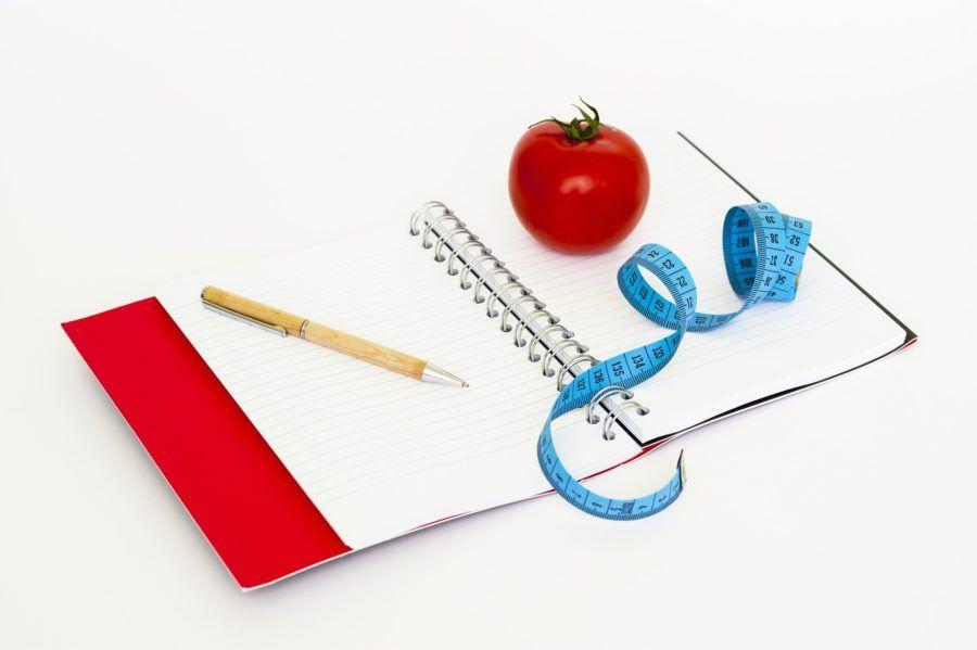 dodataka prehrani za gubitak težine i hipertenzije
