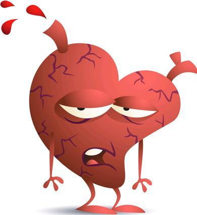 veroshpiron cijena hipertenzija hipertenzije, endometrija