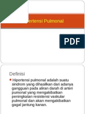 da li hipertenzija uzimaju rengenogramu