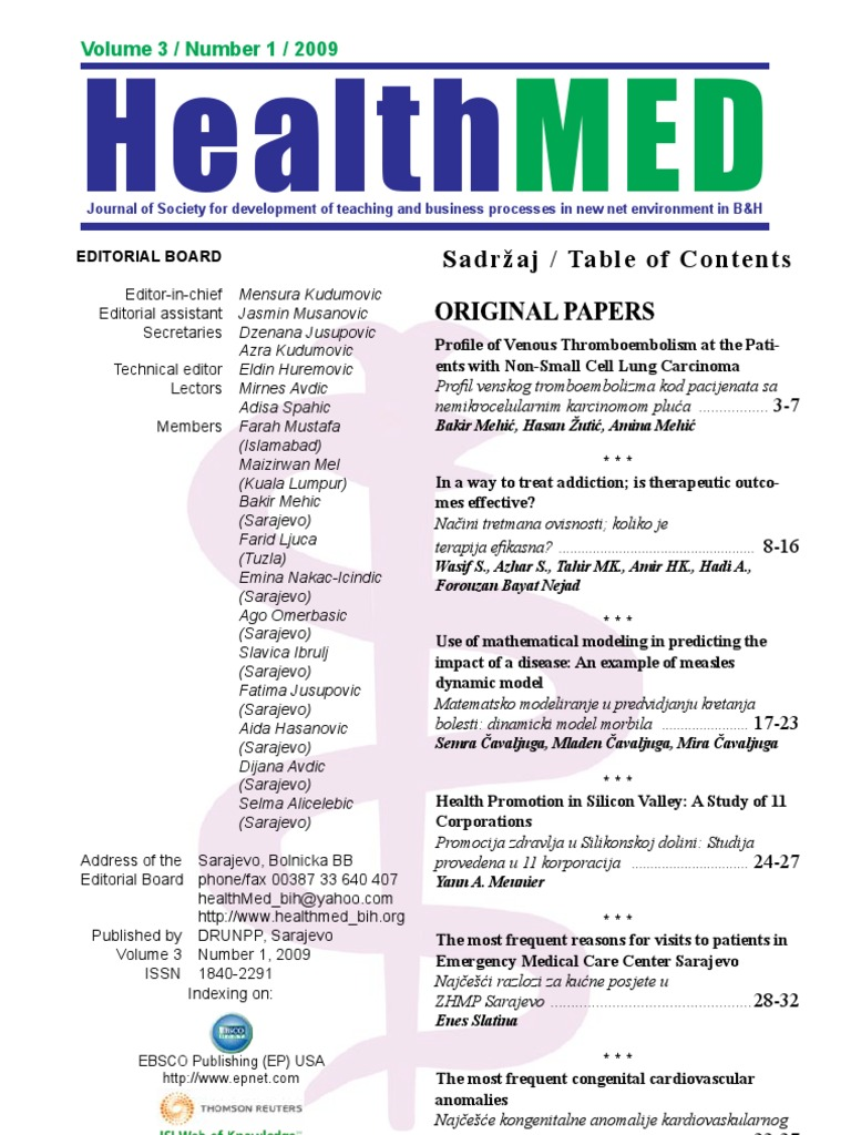 sok piće hipertenzije lijek za hipertenziju lerkamen