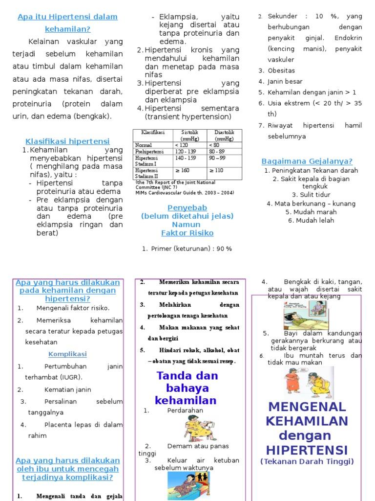 liječenje hipertenzije u minska kako pokrenuti hipertenzije