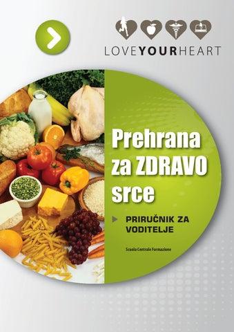što hrana su štetni u hipertenziji orgazma u hipertenzije