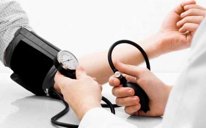 neki lijekovi za hipertenziju u dijabetesu hipertenzije, kronične bolesti