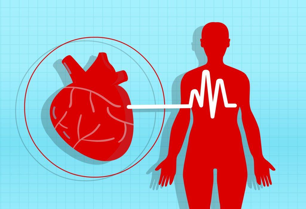 liječenje hipertenzije u astani