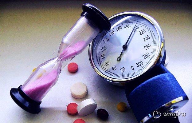 hipertenzija korenitek kolesterol, hipertenzija, srčana