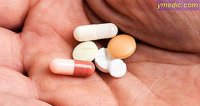 za liječenje angine i hipertenzije