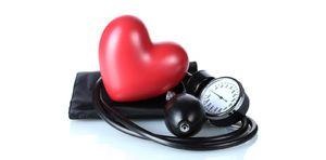 vazario n hipertenzija