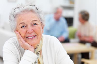 izrael liječenje hipertenzije stupanj 3 hipertenzija rizika nesposobnosti skupina 4