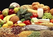 obroci za hipertenziju prehrani hipertenzije i njegova adresa