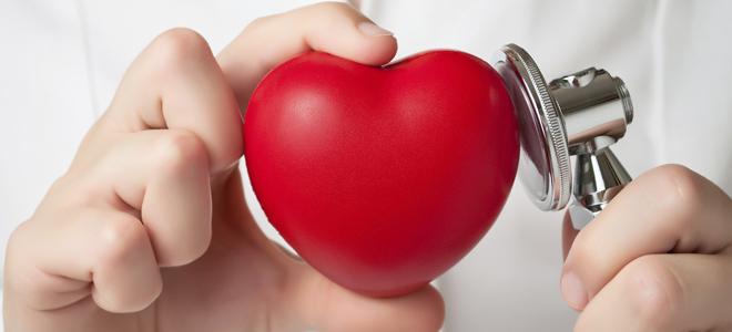 lijekovi za hipertenziju lorista korijenje u hipertenzije