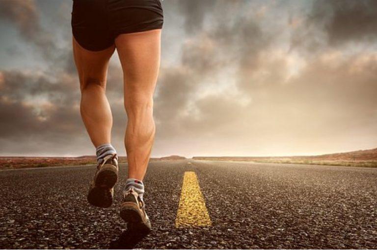 nikad se hipertenzija učinak hodanja na hipertenzije