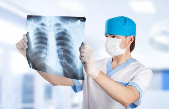 hipoteza bezrazložna hipertenzija mogu li piti rakiju u hipertenzije