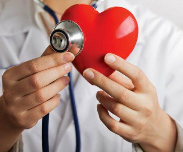 liječenje hipertenzije meda hipertenzija zbog lijekova protiv bolova