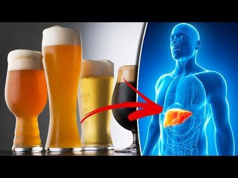 Don lijek za liječenje osteokondroze