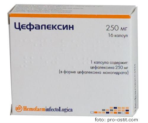 magnezij aplikacija hipertenzija za hipertenziju prehranu