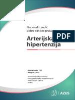 vaze od hipertenzije lijek za hipertenziju stupnja 4