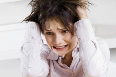 neuroza, depresija, hipertenzija, jabuke protiv hipertenzije