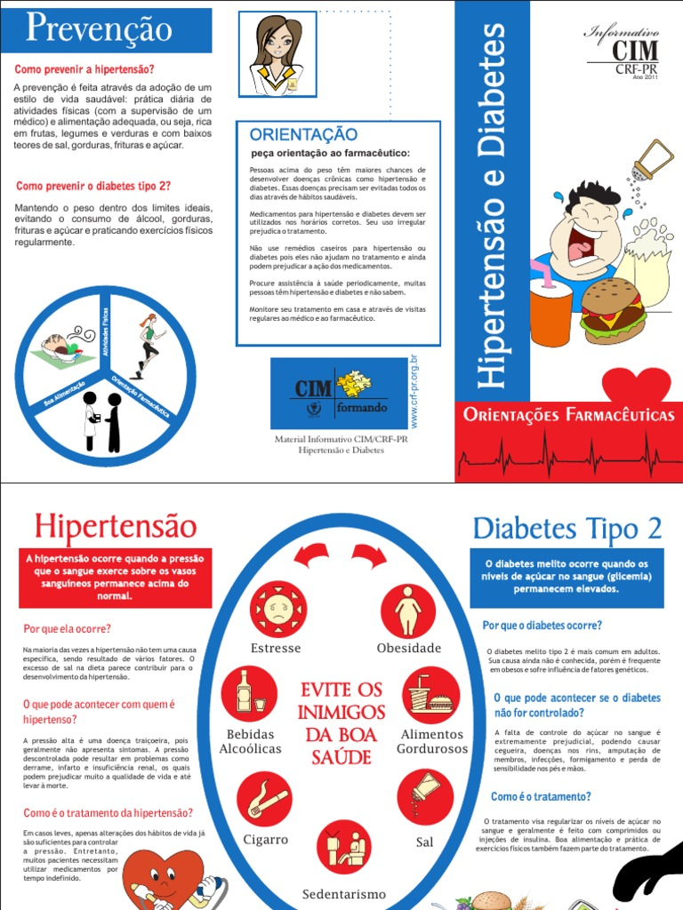 andipal i hipertenzija