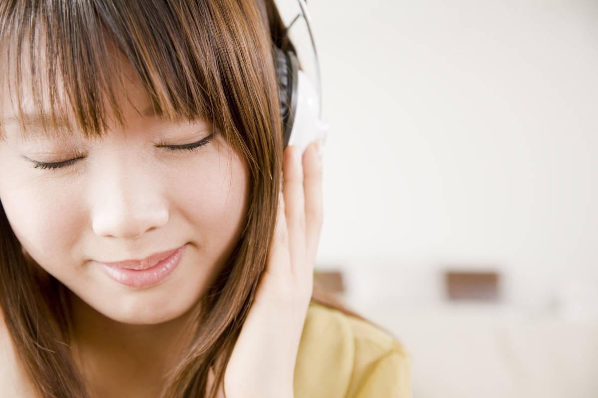 slušati iscjeljivanje glazbu od hipertenzije provjera krvnog tlaka