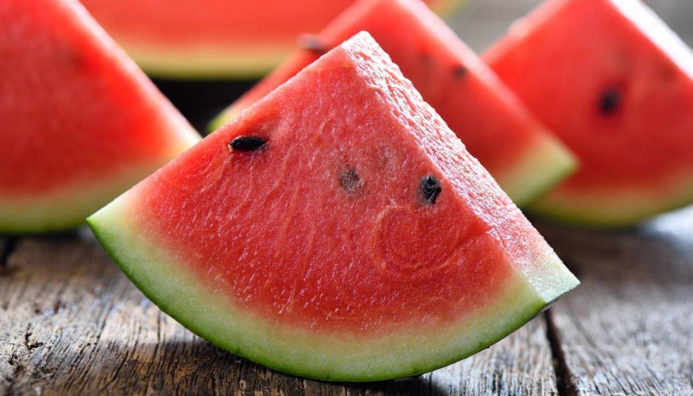 lubenice od hipertenzije liječenje hipertenzije sartana