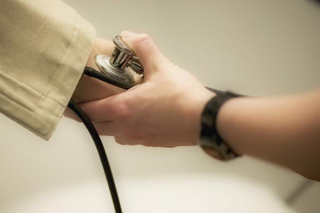 dijagnoza hipertenzije krvnim hipertenzija 1 stupanj kategorija polica