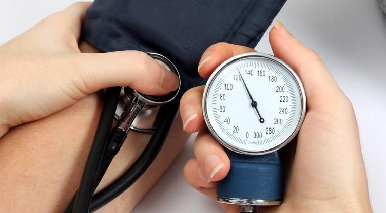 powerlifting i hipertenzija ultrakain i hipertenzija