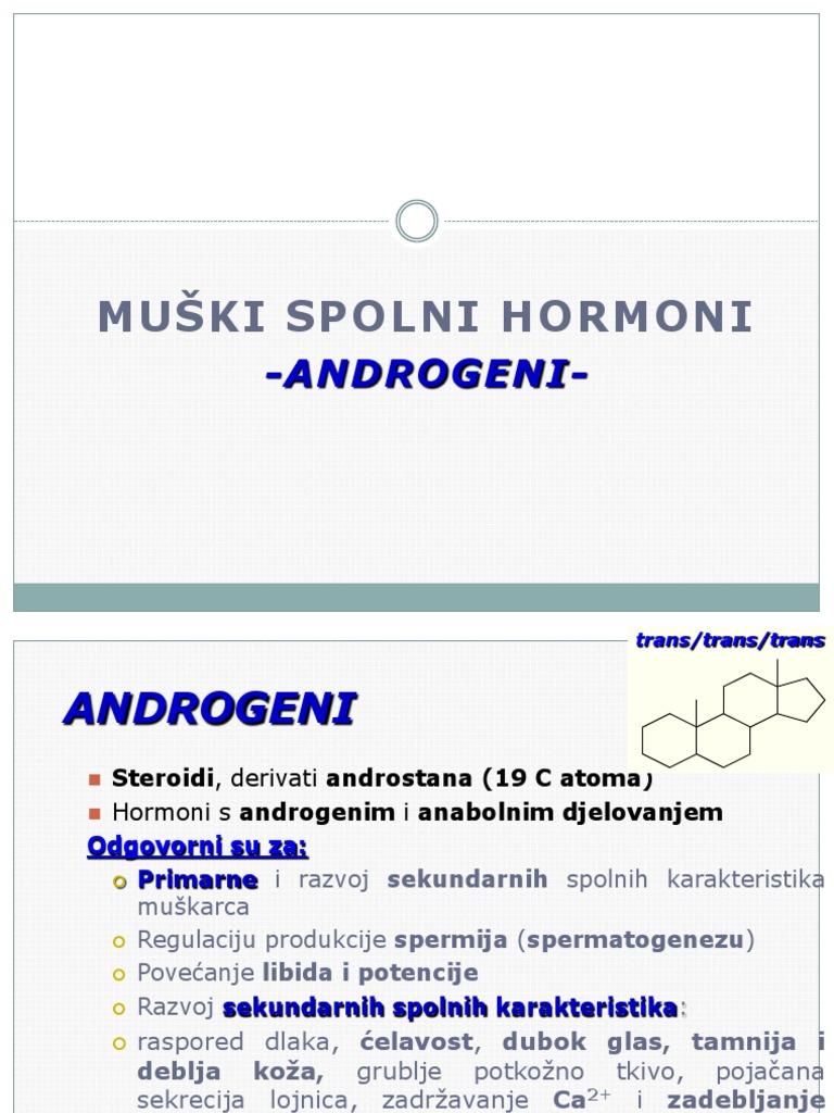 Hipertenzija - tegobe i liječenje noncestrealite.com