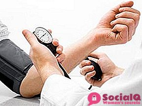 tablete prorjeđivanje krvi hipertenzija proizvođač hipertenzija