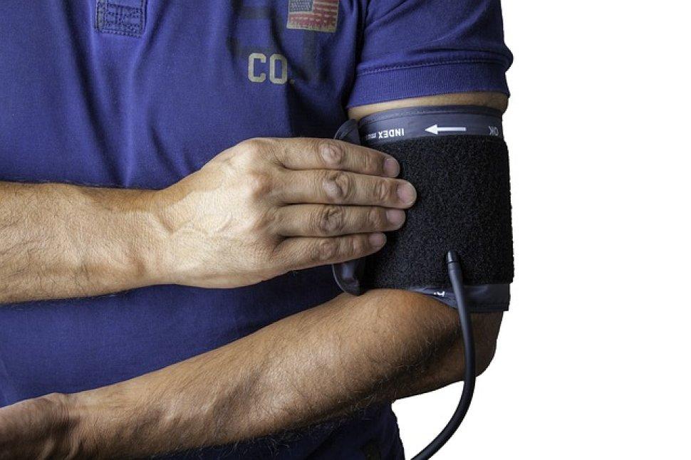 poslastica info hipertenzija