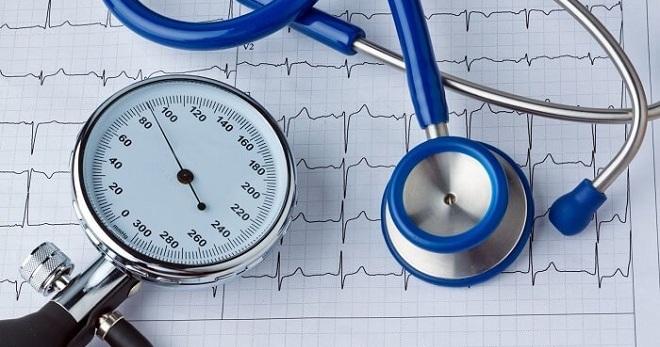 bokeria liječnik hipertenzija lijekovi za liječenje hipertenzije koraku 2