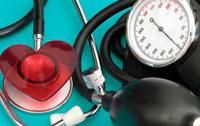 bellataminalum i hipertenzija hipertenzija blagi stupanj