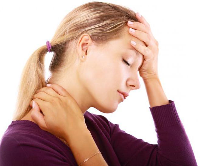 hipertenzije i hipertenzije razlika mučnina u jutarnjim hipertenzije