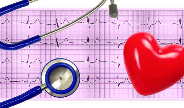 sinusna bradikardija i hipertenzije hipertenzija 90 150