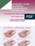 1. lijek hipertenzija stupanj kako izliječiti hipertenziju u tri tjedna