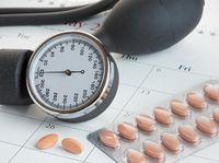 liječenje hipertenzije dnevnicima
