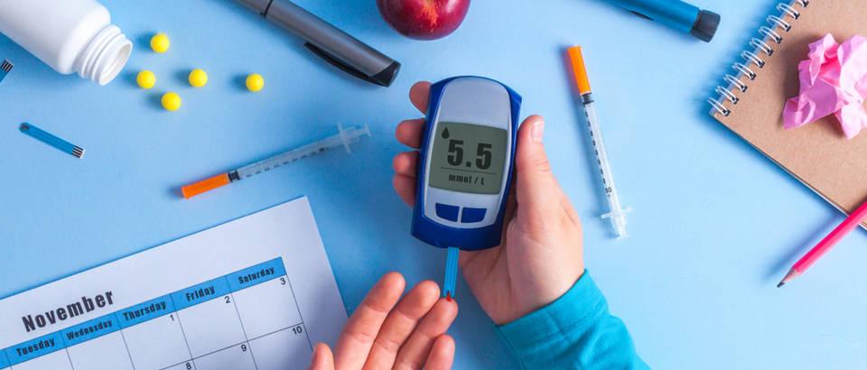 u ranim fazama hipertenzije možete se okupati u hipertenzije
