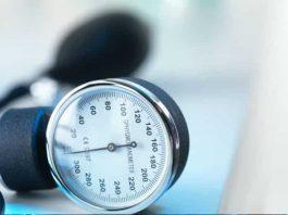 hipertenzija alternativna kako se sda u hipertenzije