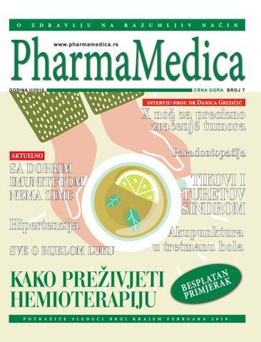 koraci liječenju hipertenzije