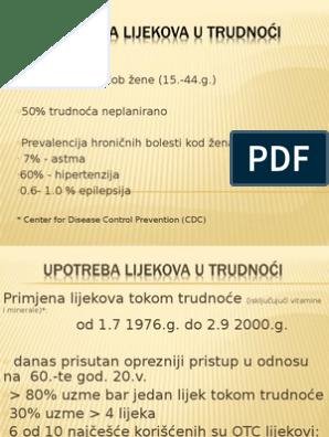 otc lijek za hipertenziju sve preporaty hipertenzije
